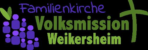 VM Weikersheim